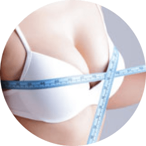 Breast Lift Surgery Cost in Bangalore