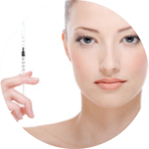 Fat Injections in Banashankari & Whitefield