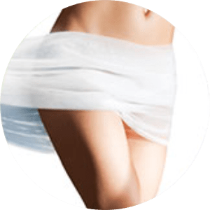 Labia Reduction Surgery in Bangalore