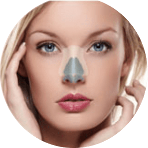 Non Surgical Rhinoplasty in Bangalore