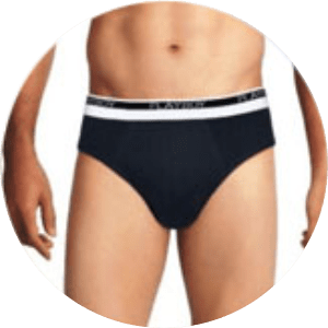 Aesthetic Male Genital Surgery in Bangalore
