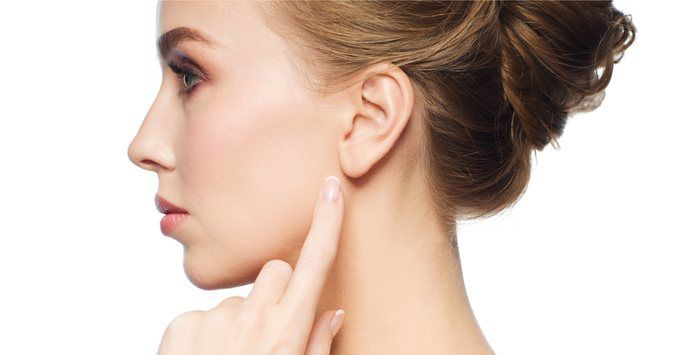 Ear Surgery in Banashankari Bangalore
