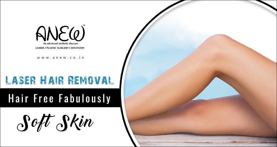 Laser Hair Removal In Bangalore Laser Hair Removal Cost In