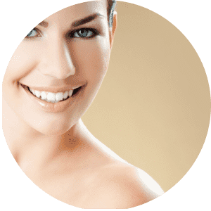 Laser for Burn Scars in Bangalore