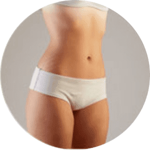Laser Treatment for Stretch Marks Cost in Bangalore - Anew Daycare