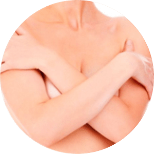 Breast Reconstruction Surgery After Breast Cancer - Anew
