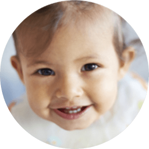 Pediatric Reconstructive Surgery in Bangalore