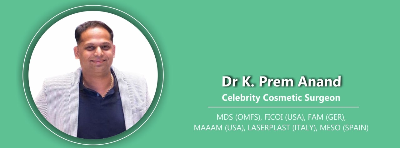 Best Cosmetic Surgery Centre banner3