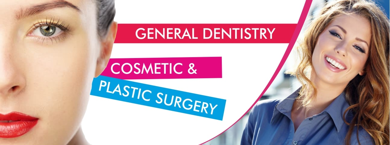 Best Cosmetic Clinic in Bangalore