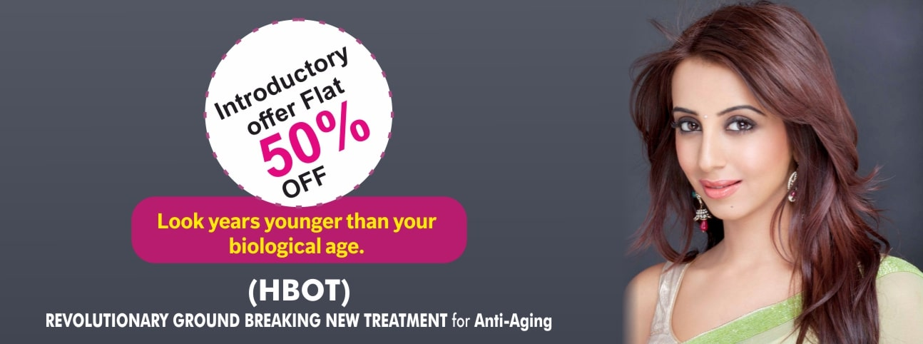 Best Cosmetic Centre in Bangalore