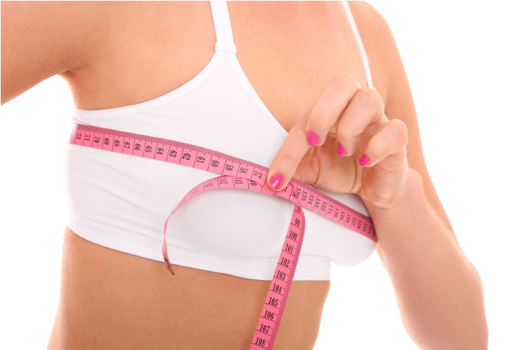 BREAST REDUCTION SURGERY IN BANGALORE