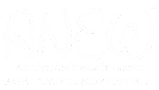 Anew Aesthetic Day Care